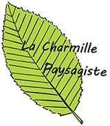 logo La Charmille